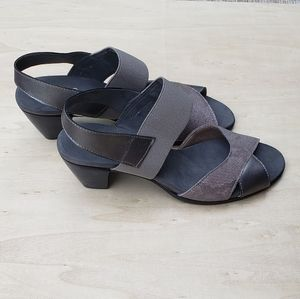 Munro Darling Sandals